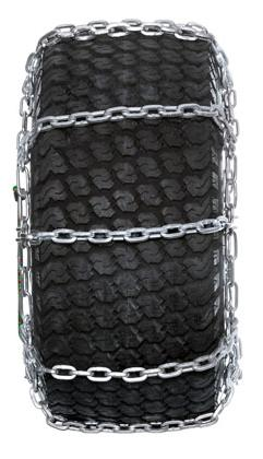 pewag Ladder chain